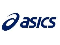 mascarilla asics runners face cover