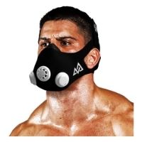 mascarilla Elevation Training Mask